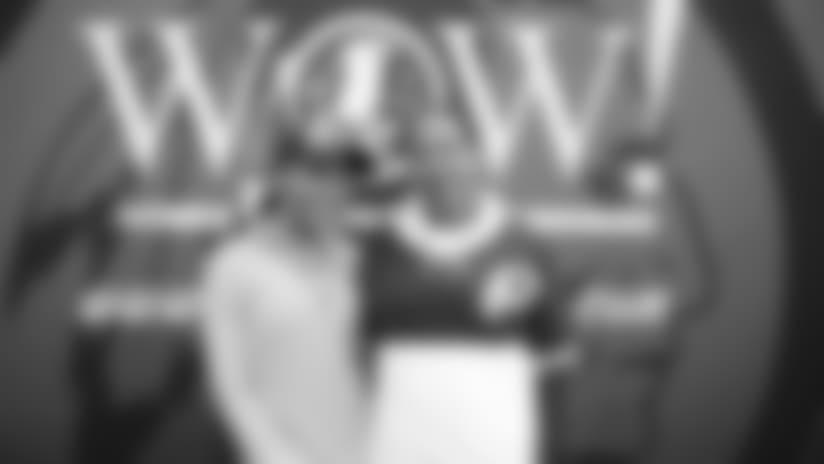 2018-wow-promo-01-2560x1440