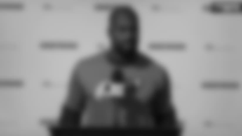 December 2016 - Redskins FITT Announcement