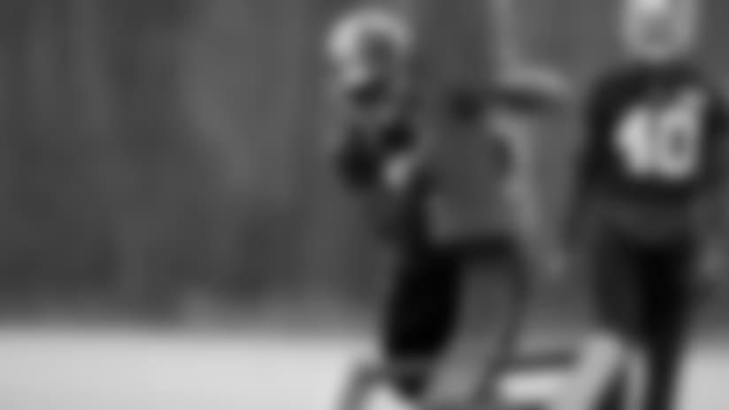 martrell-spaight-practice-122017-660-350.jpg