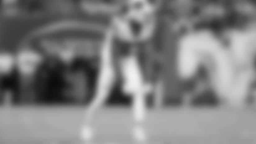 2018 Free Agent Profile: Jordan Matthews