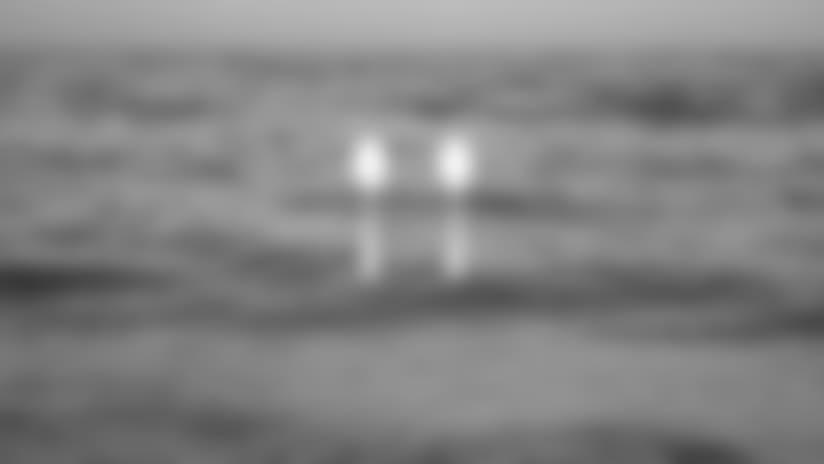 2 Spoons | D.J. Swearinger Mini Documentary
