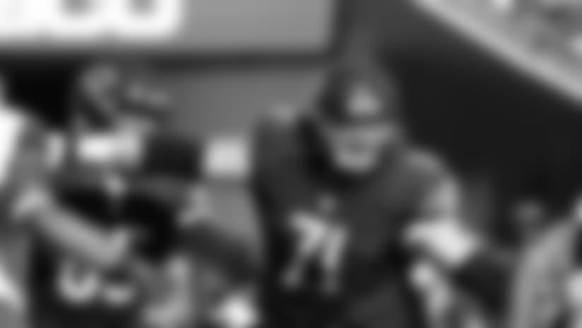2018 Free Agents: Josh Sitton