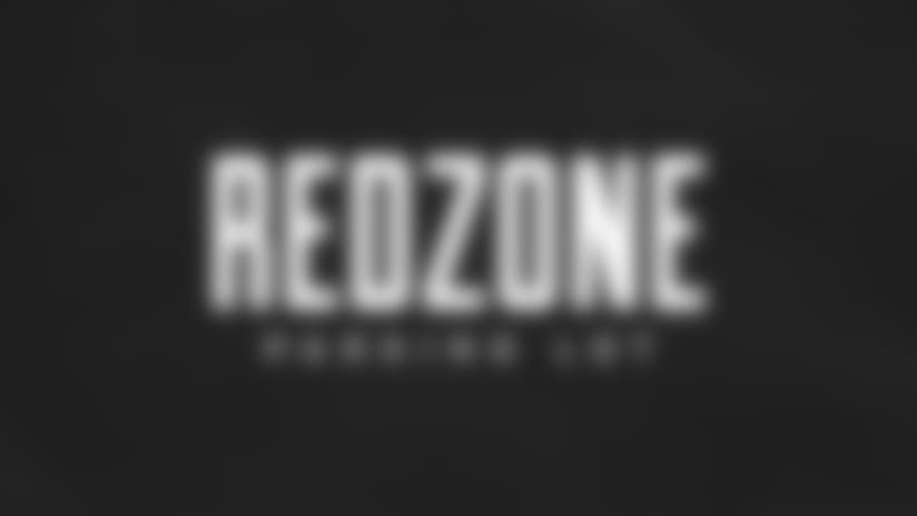 RedZone Lot