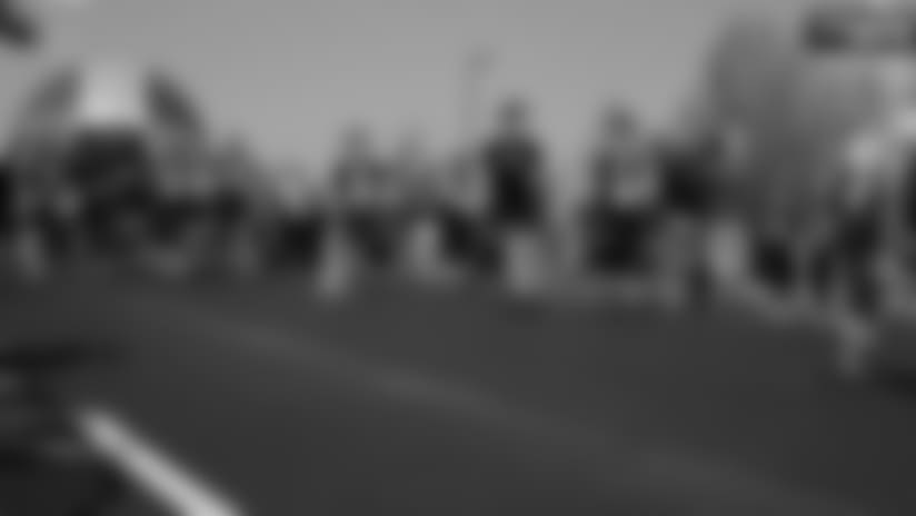 2018 Draft Day Dash 5K Run