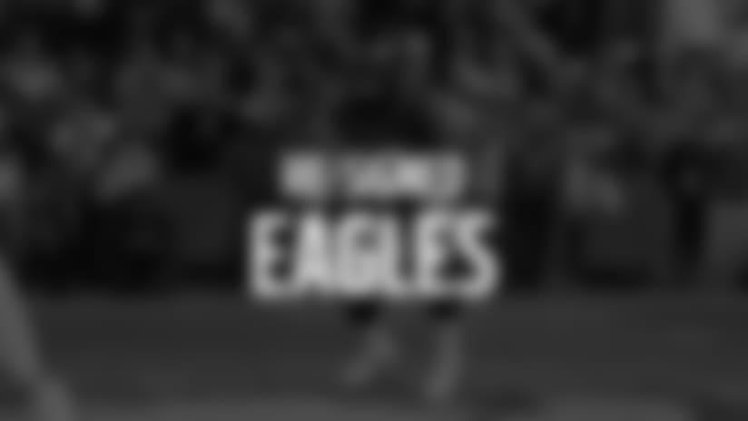 2018 Free Agent Profile: Nigel Bradham