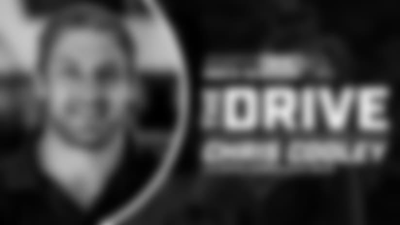ESPN 980: Louis Riddick Talks Free Agency/Cousins