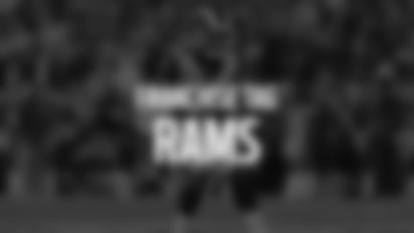 2018 Free Agent Profile: Lamarcus Joyner