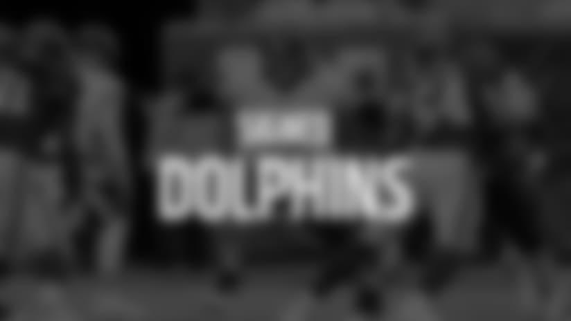 2018 Free Agent Profile: Josh Sitton