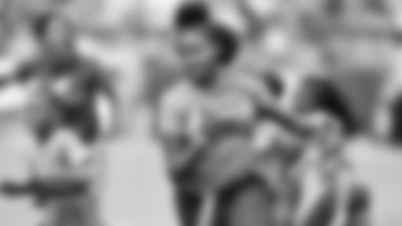 WRCF: Redskins FITT Recess On The Field