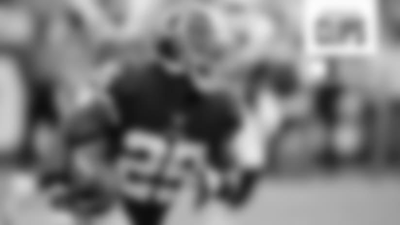 Washington Redskins Morning Clips: 10/16