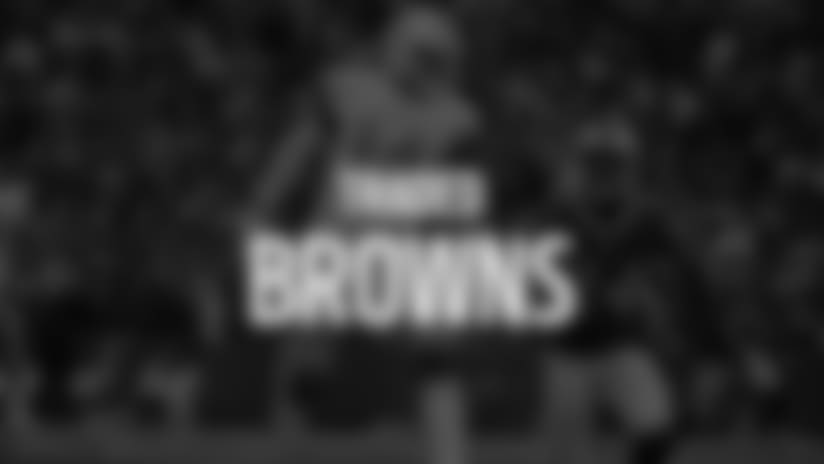 2018 Free Agent Profile: Jarvis Landry
