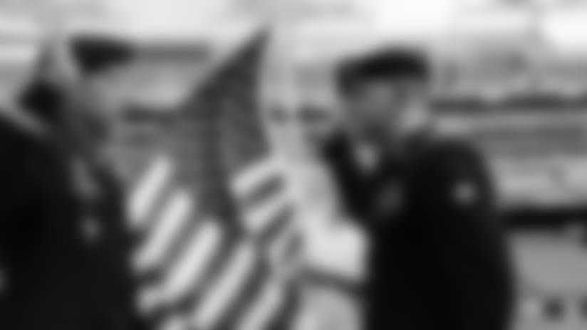 160911_military_reenlistment_615_255.jpg