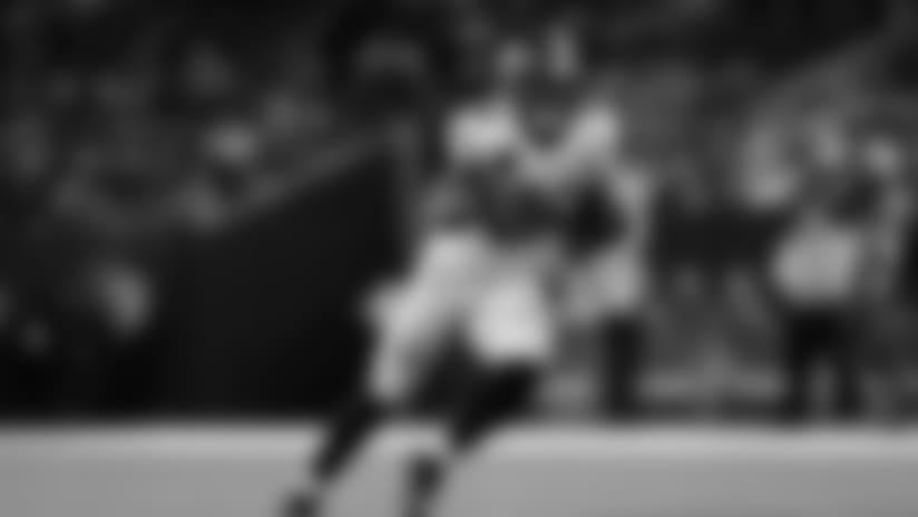 2018 Free Agent Profile: Le'Veon Ball