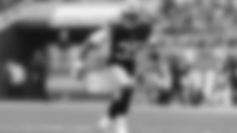 2018 Free Agent Profile: Eric Reid