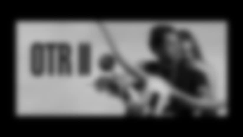 specialevents-jayzbeyonce-2560x1440