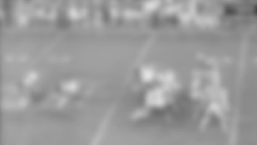 1982 Super Bowl XVII Champions