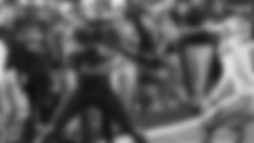 Redskins Radio: Cooley: James Washington Will Be Good Pro