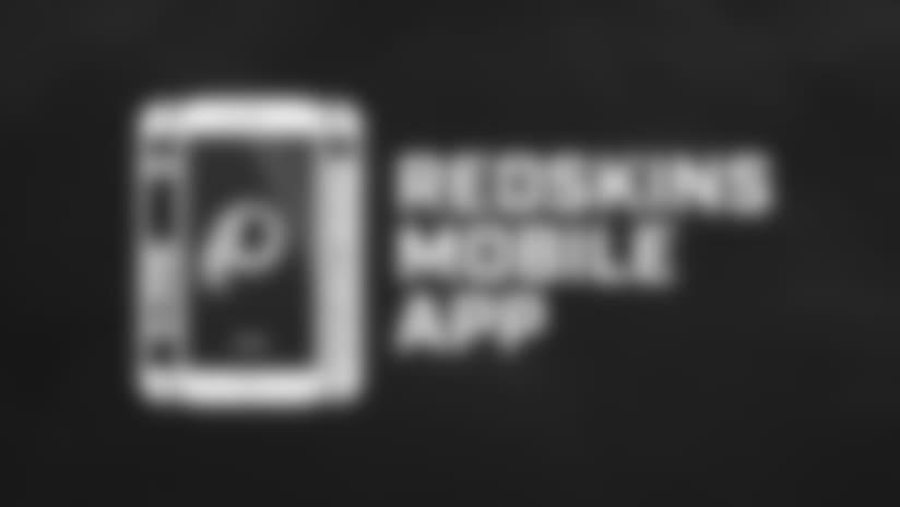 mobile_app-header-2560x1440