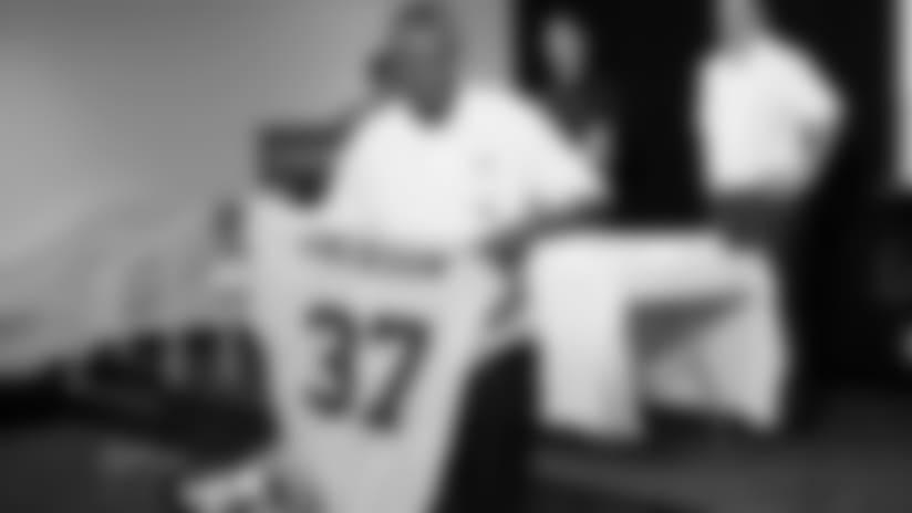 061218-charles-jackson-jersey