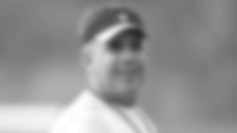 John DeShazier: Coach Sean Payton proud of six Saints players that made Pro Bowl