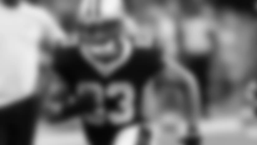 John DeShazier: Willie Snead IV returns to Saints lineup