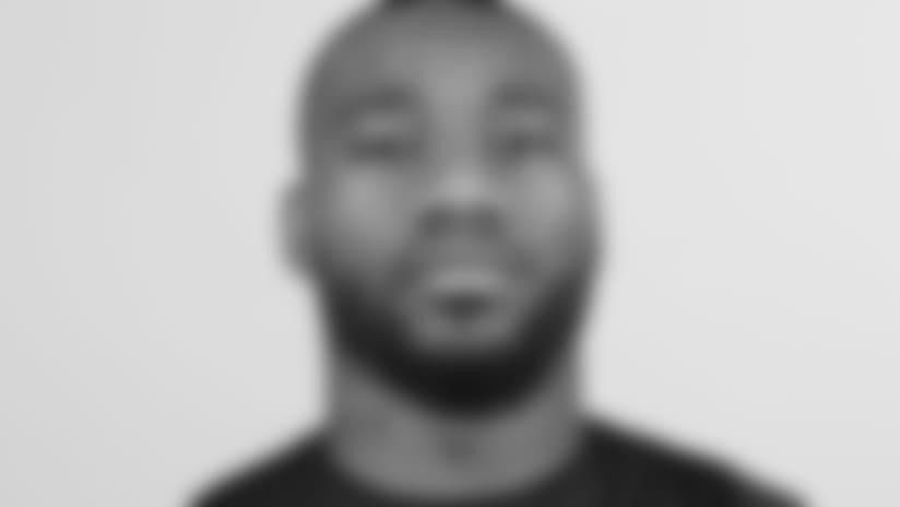 Meet the Rookies: Tre'Quan Smith