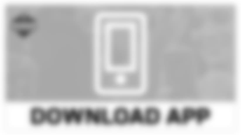 Training Camp Links Promo - Download App