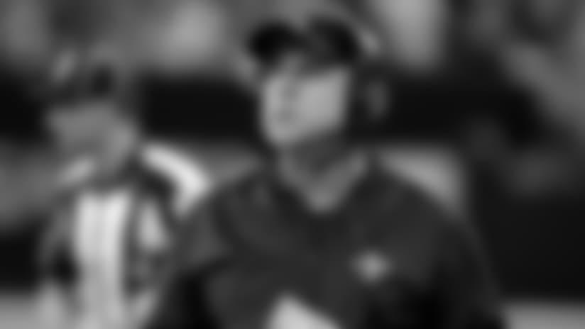 Week 16 Postgame Quotes: Coach Sean Payton