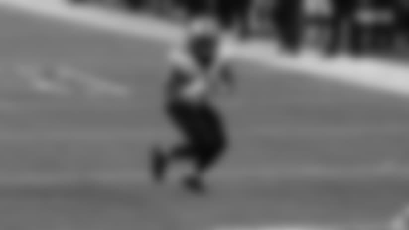 Top 5 Alvin Kamara plays | NFC Divisional Round