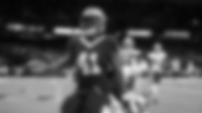 2018 Opponent Profile: Washington Redskins