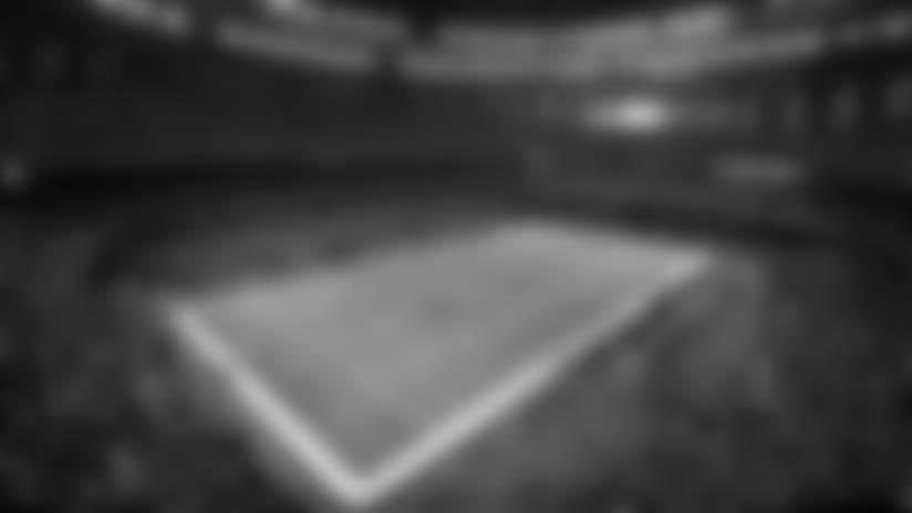 Gallery-Stadium-View-6-2560x1440-051118