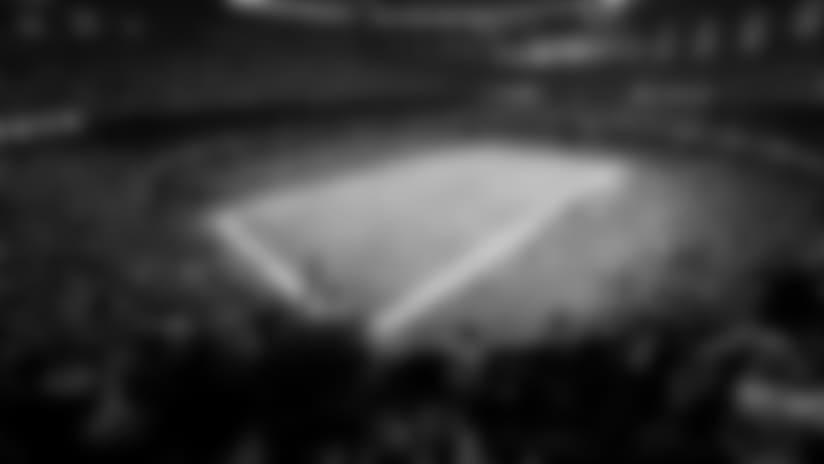 Gallery-Stadium-View-1-2560x1440-051118