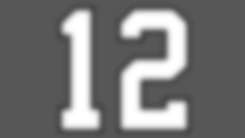 12Flag-1920x1200
