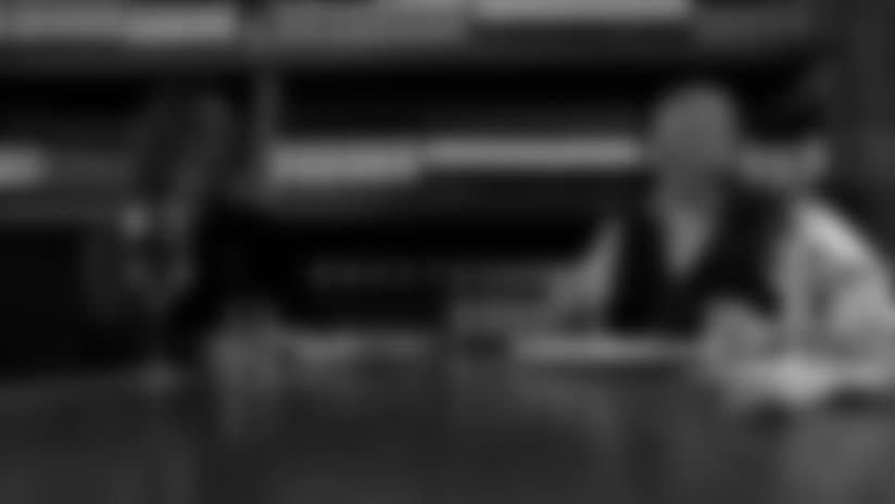 Seattle Sound: Chris Cornell and Mario Batali