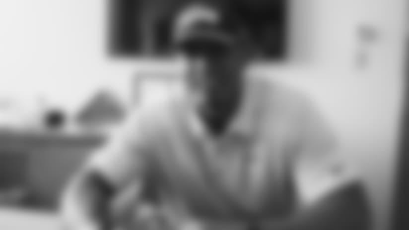 20180316_dickson_signing_img_2491_copy.jpg