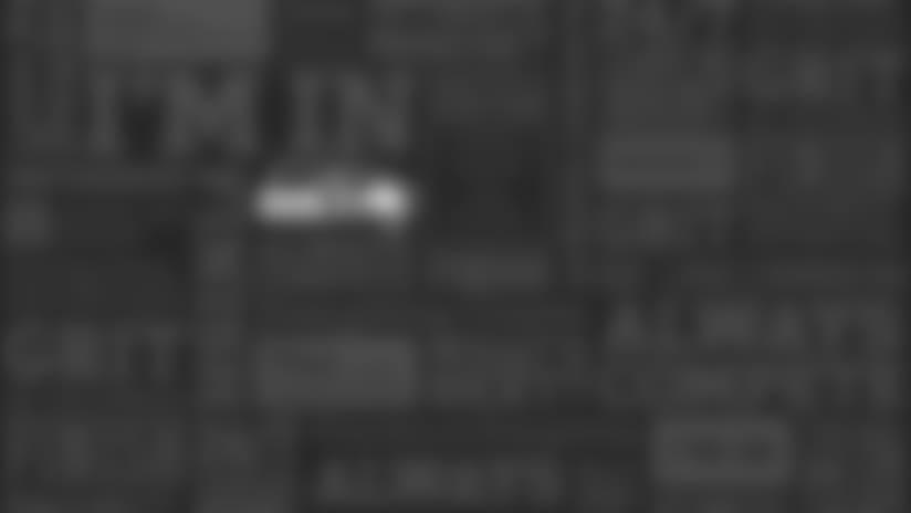 5-22-WordCollage-1920x1200