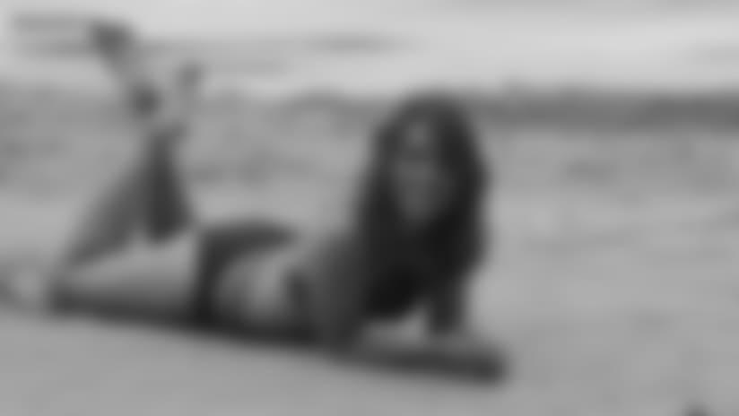2017 Sea Gal Stephanie Swimsuit Calendar Shoot