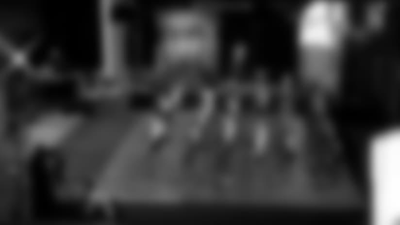 170507_2017_seagals_finals_-_introduction.00_03_26_20.still001.jpg