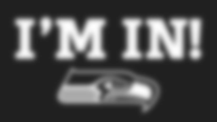 Imin1920x1200