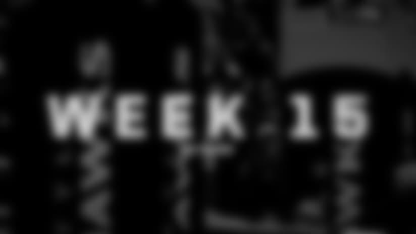 171217week15.jpg