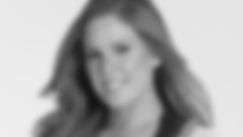 Brittany headShot