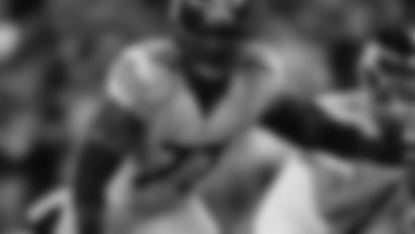 Tomlin's Injury Update: Post Jets