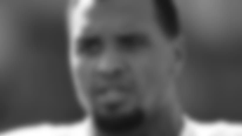 Pouncey: 'Ben makes football easy'