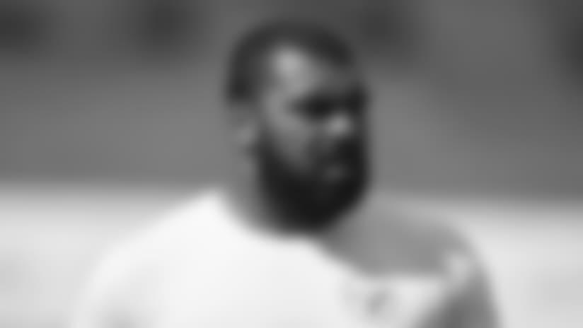 Tomlin's Injury Update: post bye