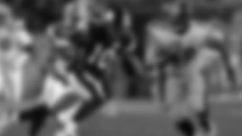 Steelers Draft Party - México