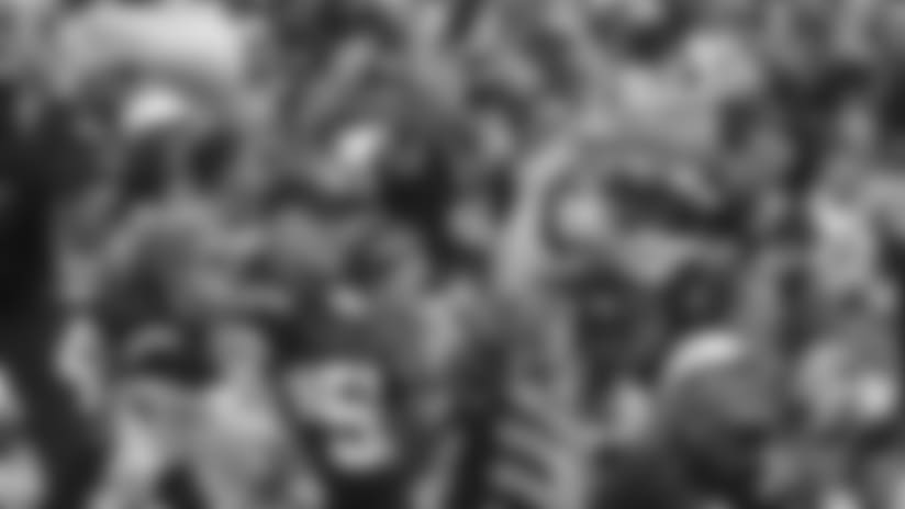 Tomlin: Heinz Field crowd could impact Eli
