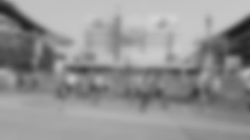 Gatorade/Steelers 5K Race set for Labor Day