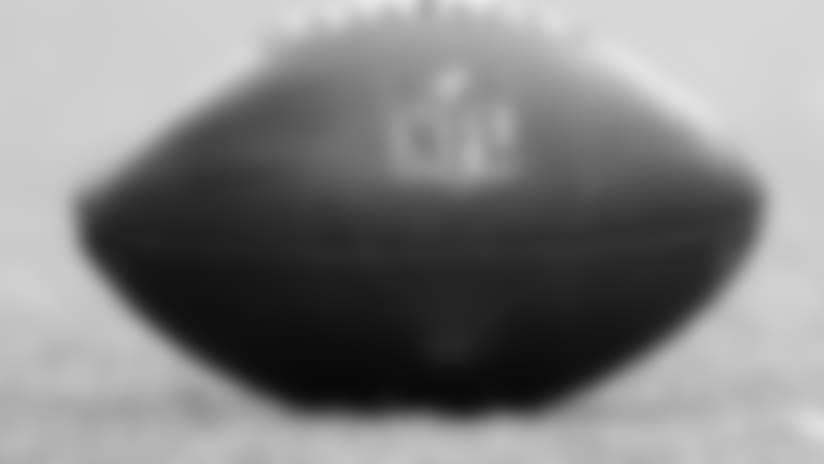 Steelers & NFL/LISC provide grant