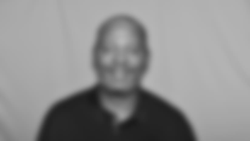 Drake_Darryl_headshot