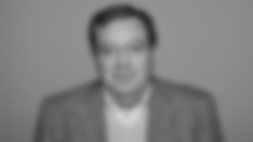 Bob Labriola